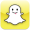 Software Engineering Internship at Snapchat in USA