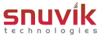 Virtualization/Containers Internship at Snuvik Technologies Private Limited in Bangalore