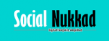Graphic Design Internship at Social Nukkad in Mumbai