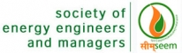Research (Energy) Internship at Society Of Energy Engineers And Energy Managers (SEEM) in