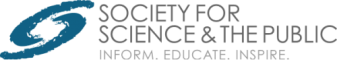 Multiple Profies Internship at Society For Science And The Public in Washington
