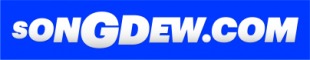Digital Marketing Internship at Songdew Media Private Limited in Delhi, Gurgaon