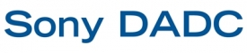 Marketing Internship at Sony DADC Manufacturing India Private Limited in Navi Mumbai