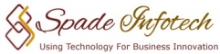 Software Development Internship at Spade Infotech Private Limited in Gurgaon