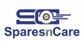 Mechanical Engineering Internship at SparesnCare in