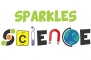 Science Teaching (Experiment Demonstration) Internship at Sparkles Charitable Trust in Mumbai, Pune