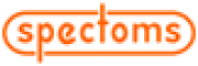Defence Internship at Spectoms Engineering Private Limited in Vadodara