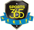 Business Development (Sales) Internship at Sports365 in Bangalore