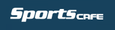 Content Writing Internship at Sportscafe in