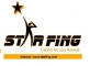 Finance Internship at Star Fing in Hyderabad