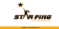 Forex Trading Internship at Star Fing in Bangalore, Hyderabad