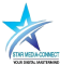 Marketing Internship at Star Media Connect in Mumbai, Navi Mumbai