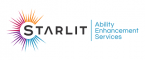 Child Psychology Internship at Starlit Ability Enhancement Services Private Limited in Thane, Mumbai
