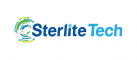 International Corporate Marketing Internship at Sterlite Technologies Limited in Mumbai