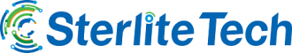 Corporate Social Responsibilty (CSR) Internship at Sterlite Technologies Limited in Pune