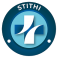 PCB Designing & Development Internship at Stithi in