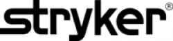 Business/Data Analytics Internship at Stryker India Pvt Ltd. in Gurgaon