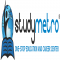 Marketing Internship at Studymetro Edu Consult Private Limited in Surat, Warangal, Noida