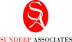 Business Development (Sales) Internship at Sundeep Associates in Mumbai