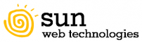 Digital Marketing Internship at Sun Web Technologies Private Limited in Chandigarh