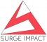 Content Writing Internship at Surge Impact Foundation in Hyderabad