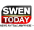 Content Writing Internship at Swen Today in Noida