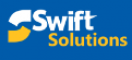 Human Resources (HR) Internship at Swift Solutions India in Mumbai
