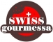 Baking Internship at Swiss Gourmessa Foodbakers Private Limited in Delhi