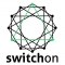 Embedded Systems Internship at SwitchOn in Bangalore