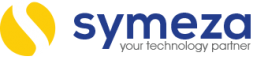 Business Development (Sales) Internship at Symeza Technologies Pvt Limited in Guwahati