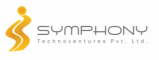 Human Resources (HR) Internship at Symphony Private Limited in Mumbai