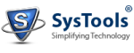Digital Forensics & Cyber Security Internship at SysTools Software Private Limited in Delhi