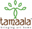 Social Media Marketing Internship at Tamaala Art Merchandise in Bangalore