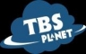 Translation (English To Marathi) Internship at TBS Planet in