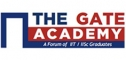 Marketing Internship at The Gate Academy in Pune