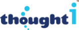 Technology Internship Internship at THOUGHTi India Private Limited in Navi Mumbai