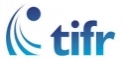 Summer School Internship at TIFR's Centre For Applicable Mathematics (TIFR CAM) in Bangalore