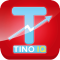Social Media Marketing Internship at TINO IQ in