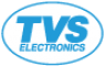 Mobile Service Engineering Internship at TVS ELECTRONICS LTD in Bangalore