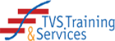 Operations Internship at TVS Training & Services in Chennai, Coimbatore