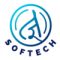 Social Media Marketing Internship at Tadnya Softech Private Limited in Pune