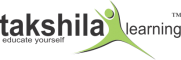 Campus Ambassador Internship at Takshila Learning Private Limited in