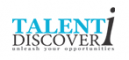 Market Research (Food Industry) Internship at Talent Discoveri India Consulting Pvt Ltd in Mumbai