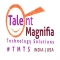 Human Resources (HR) Internship at Talent Magnifia Technology Solutions LLP in Hyderabad, Bangalore