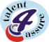 Mobile App Development Internship at Talent4Assure Assessment Services Private Limited in Delhi