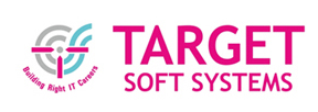 Marketing Internship at Target Soft System in Chennai