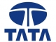 Graduate Engineering Internship at Tata Motors Ltd in Ahmedabad