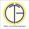 Structural Engineering Internship at TeXeL Consulting Engineers Pvt. Ltd. in Jaipur