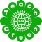 Communication & Content Writing Internship at Teach For Green in Delhi