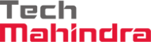 Big Data Product Development Internship at Tech Mahindra in Hyderabad
